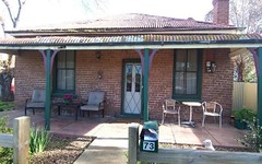71-73 Berthong Street, Cootamundra NSW