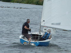 Sailing Regatta 094