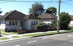 17-19 Soudan Street, Merrylands NSW