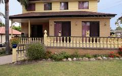 5 DADSWELL, Mount Pritchard NSW
