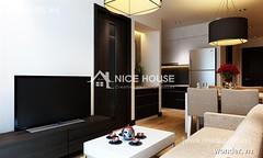 Mẫu phòng khách hiện đại đẹp_013