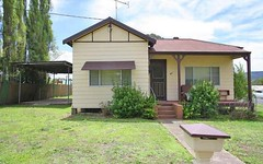 47 Main Road, Paxton NSW