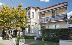 33 Angelo Street, Burwood NSW