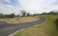 Lot 19 Myra Place, Maclean NSW