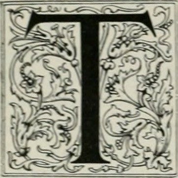 "Image from page 745 of ""Chambers's cyclopaedia of English literature : a history critical and biographical of authors in the English tongue from the earliest times till the present day, with specimens of their writing"" (1901)"