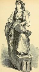 Anglų lietuvių žodynas. Žodis skysail reiškia <li>skysail</li> lietuviškai.