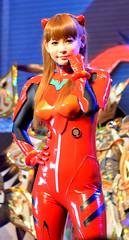 中川翔子 画像13