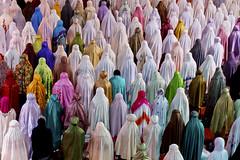 Istiqlal, Juli 2014 (mulia.sj) Tags: prayer mosque ramadhan 2014 moslem istiqlal
