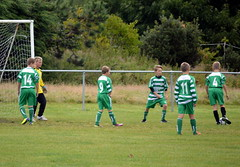 "Vs Amlwch 2nd sep 2014 • <a style=""font-size:0.8em;"" href=""http://www.flickr.com/photos/124577955@N03/14806662754/"" target=""_blank"">View on Flickr</a>"