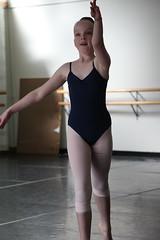 IMG_3949 (nda_photographer) Tags: boy ballet girl dance babies contemporary character jazz exams newcastledanceacademy