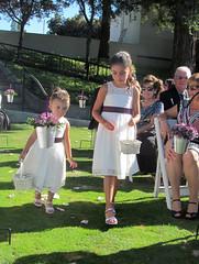 Ayala Wedding (rocor) Tags: wedding ashley rob danville gall crowcanyoncountryclub ayalawedding