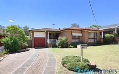 44 Kiama Street, Greystanes NSW