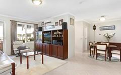 1/10 Banksia Road, Caringbah NSW