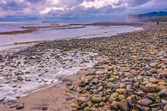 San Buenaventura State Beach - Ventura Pier (luqmac) Tags: beach californiacoast californiastatebeach hwy1 ventura venturapier westcoast sanbuenaventurastatebeach pacificcoast pacificcoasthighway pacificocean nikond300