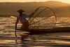 Leg rower, Inle Lake (mgirard011) Tags: asie inlelake lieux myanmarbirmanie shan mm 500faves