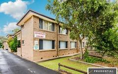 9/77 Menangle Street, Picton NSW