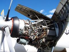 "Dassault Breguet Br1150 Atlantic 35 • <a style=""font-size:0.8em;"" href=""http://www.flickr.com/photos/81723459@N04/32666176294/"" target=""_blank"">View on Flickr</a>"