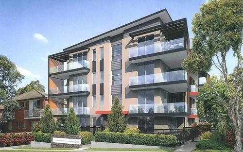 12/135-137 Pitt Street, Merrylands NSW