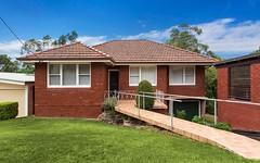 8 Booyong Avenue, Lugarno NSW