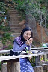 MKP-340 (panerai87) Tags: maekumporng chiangmai thailand toey 2017 people portrait