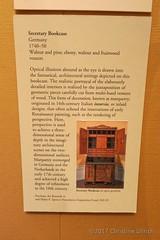 Nelson-Atkins Museum of Art_3971 (TwinkiePunk) Tags: christineullrich krusty twinkiepunk nelsonatkinsmuseumofart kansascity mo