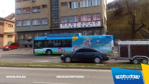 Info Media Group - Surf, BUS Outdoor Advertising, 03-2017 (17)
