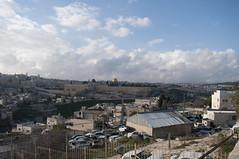 001 Gerusalemme panoramic_028 (Teodor Ion) Tags: terrasanta gerusalemme montesion israeljerusalem templemount oldcityofjerusalem