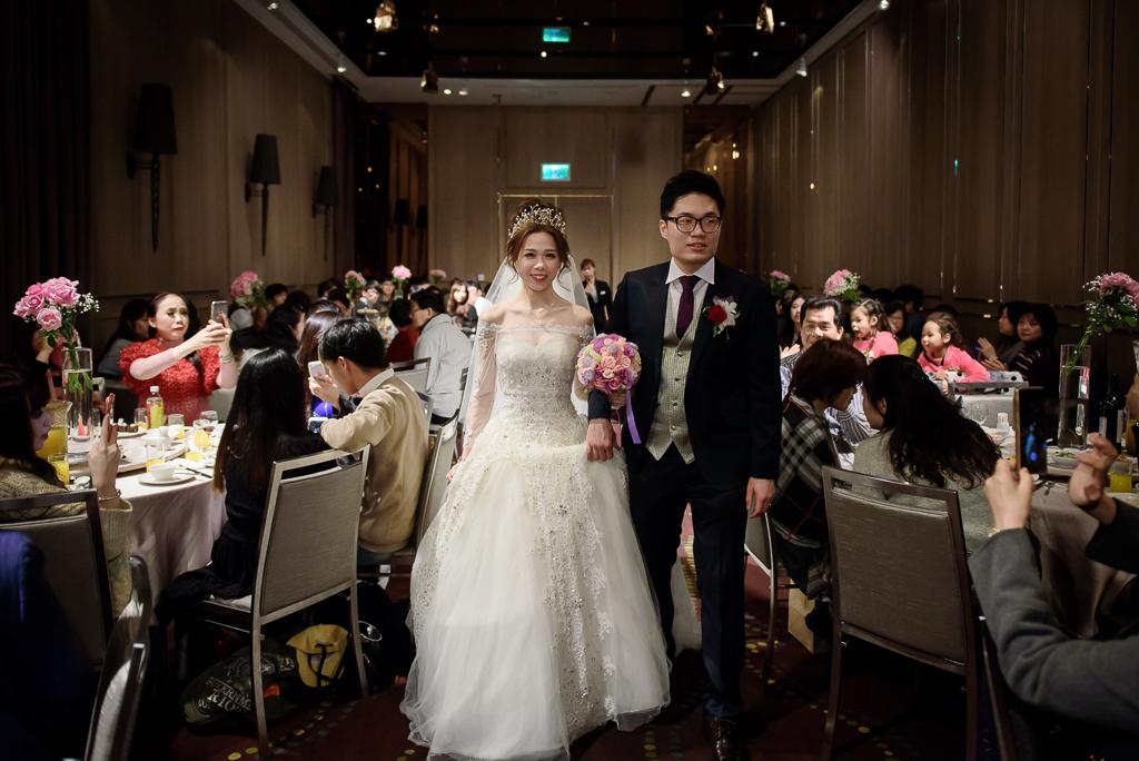 wedding day,婚攝小勇,台北婚攝,新莊,典華,新秘Bella,-069