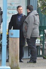 DSC_0387 (krazy_kathie) Tags: ouat once upon time set pics robert carlyle