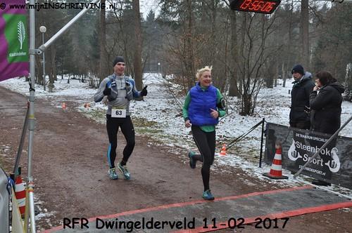 RFR_Dwingelderveld_11_02_2017_0382