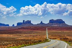 Dreamroad (since 1960) Tags: felsen rocks nikon steine stones usa nordamerika northamerica südwesten southwest utah natur nature wandern walking tour reisen travel d7000 strase road street highway