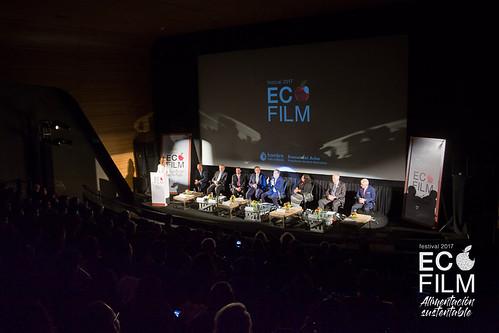ECOFILM CONFERENCIA DE PRENSA 2017_14