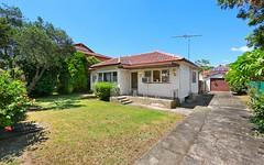 4 Matthew Street, Merrylands NSW