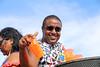IMG_5566 (Riachuelo Carnaval 2017) Tags: carnaval 2017 salvador bahia camarote nana trio camaleão vumbora bell marques