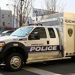 Union City (NJ) Police ESU 2 thumbnail