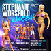 HR_StephanieWorsfoldClassic_Poster_2017