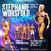HR_StephanieWorsfoldClassic_Poster_2017