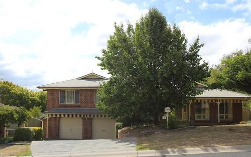9 Cedar Drive, Llanarth NSW