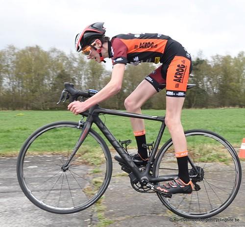 Pk Antwerpen TT (279)