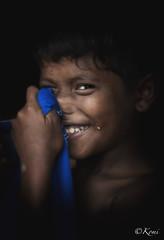 PORT BARTON, Philippines (Komi07) Tags: philippines port barton canon 5d portrait portraiture asie asia children enfant population world trip travel island voyage people fisherman village