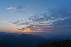 _IGP1397 (alex_belyakov) Tags: sunset 1017