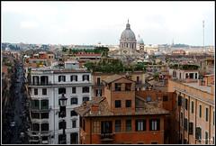 Roma (Italia, 1-7-2009) (Juanje Orío) Tags: italia roma 2009 italy