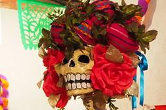 P4131743 (Vagamundos / Carlos Olmo) Tags: mexico vagamundosmexico museo lascatrinas sanmigueldeallende guanajuato