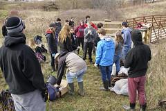 PJE3CLASSCLEANUPAPRIL132017201704130815ES64 (tomw1942) Tags: brantford new forestpj e3 forest cleanup april 2017