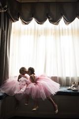 Caroline_Eric_LaV_028.jpg (MaryseCreation) Tags: planner planification 20160903 mariage carolineeric montreal lavimage wedding creationsmarysenoel 2016 enfants web18m web18h