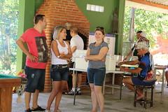 Confraternização (17) (iapsantana) Tags: iapsantana comunhao amizade jesus vida adorar ensinar servir compartilhar familia familiaiapsantana
