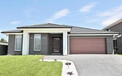 142 Eskdale Street, Minchinbury NSW