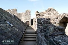 castillo-de-doune-25 (Patricia Cuni) Tags: doune castillo castle scotland escocia outlander leoch forastera