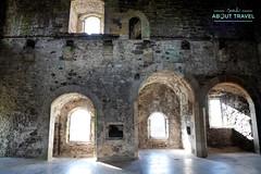 castillo-de-doune-23 (Patricia Cuni) Tags: doune castillo castle scotland escocia outlander leoch forastera