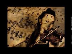 3=Faz-nos ouvir Tua voz =ORQUESTRADO (portalminas) Tags: 3faznos ouvir tua voz orquestrado